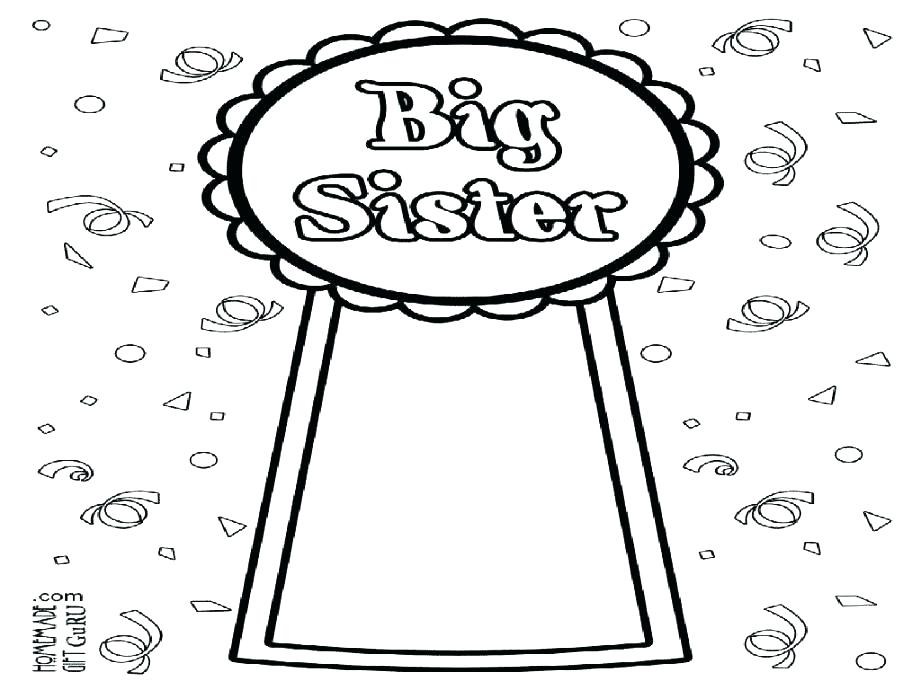 921x690 Awesome Little Coloring Pages Contemporary Style And Little