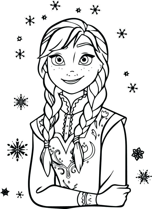 618x850 Big Sister Coloring Pages Coloring Pages Wonderful Big Sister