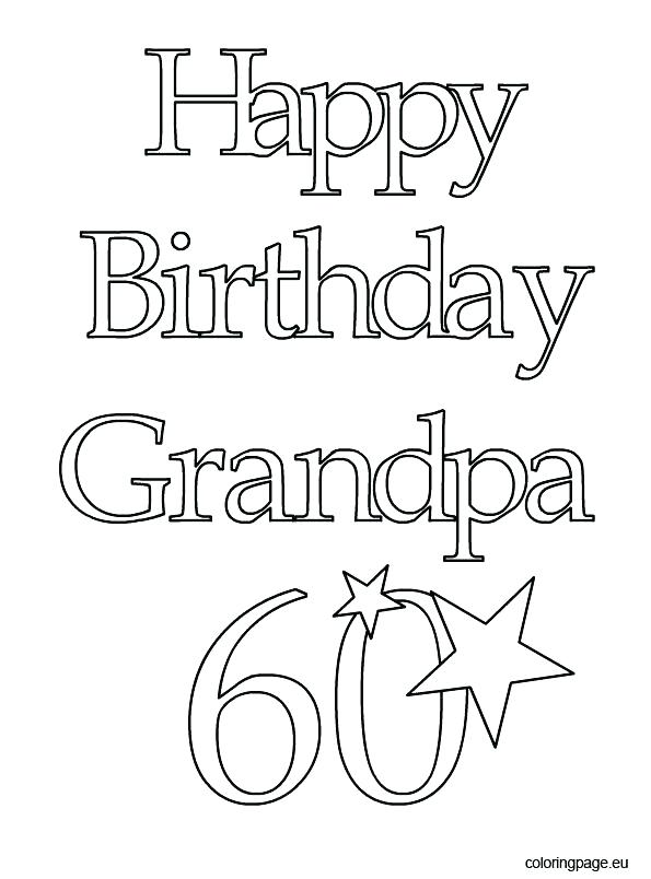 595x804 Crayola Happy Birthday Coloring Pages Copy Big Sister Trend Page