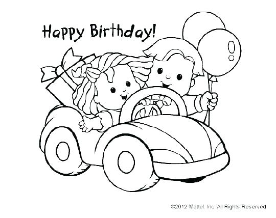 540x428 Ruby Gloom Coloring Pages Ruby Gloom Coloring Pages Big Sister
