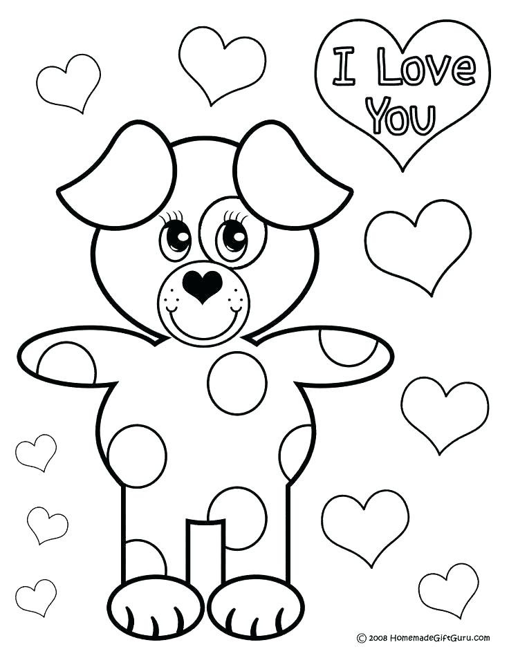 736x952 Big Sister Coloring Pages