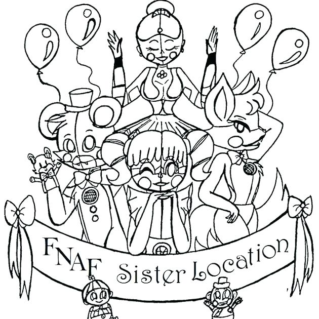 630x630 Big Sister Coloring Pages Big Sister Coloring Book Also Free