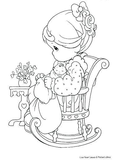 363x512 Big Sister Coloring Pages Big Sister Coloring Pages Printable