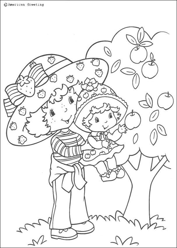 607x850 Best Coloring Pages Images On Coloring Books