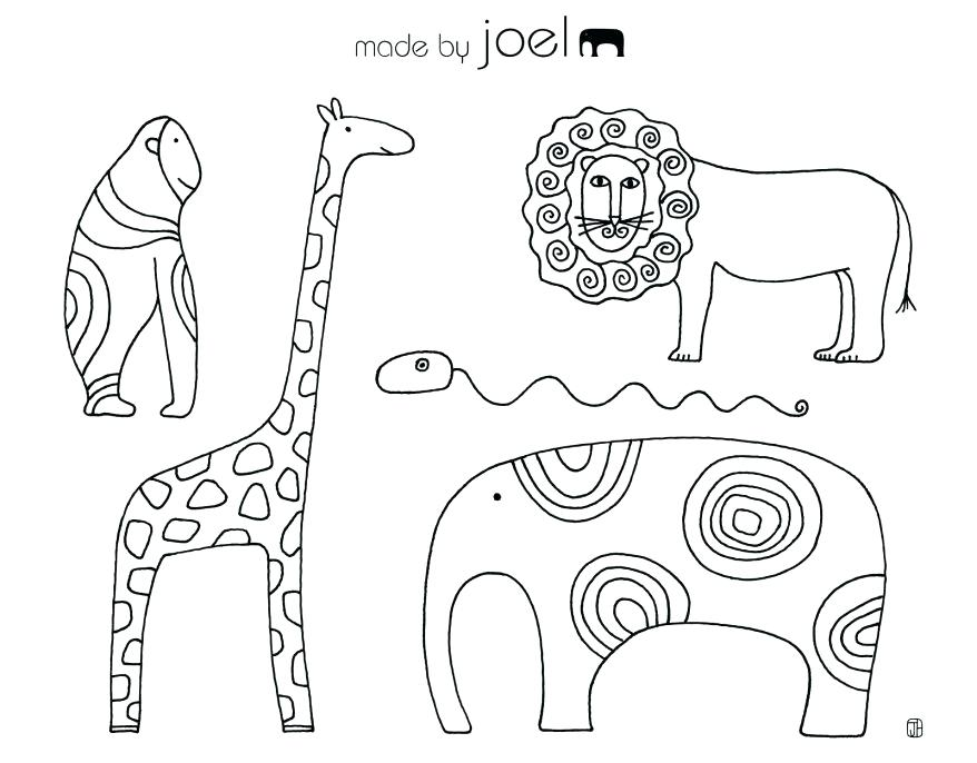 878x686 Big Sister Coloring Pages Wonderful Big Sister Coloring Pages