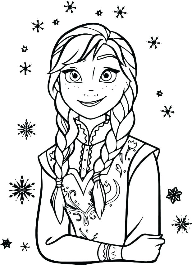 618x850 Ruby Gloom Coloring Pages Ruby Gloom Coloring Pages Big Sister