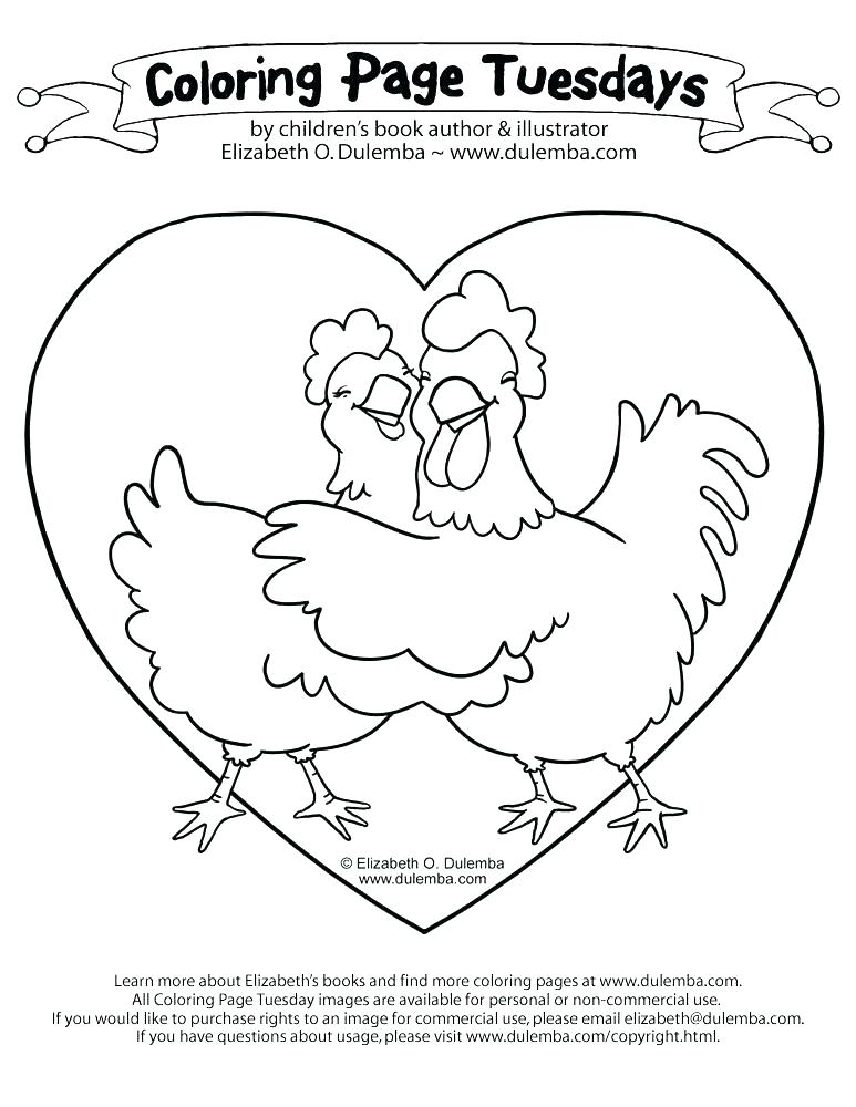 773x1000 Big Sister Coloring Pages Printable Anspruchsvollbeliebtauto Site