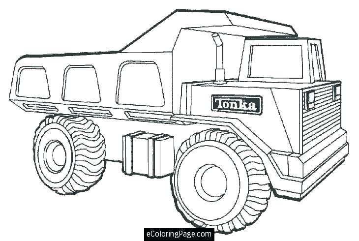 730x490 Monster Trucks Coloring Pages Finesse Site