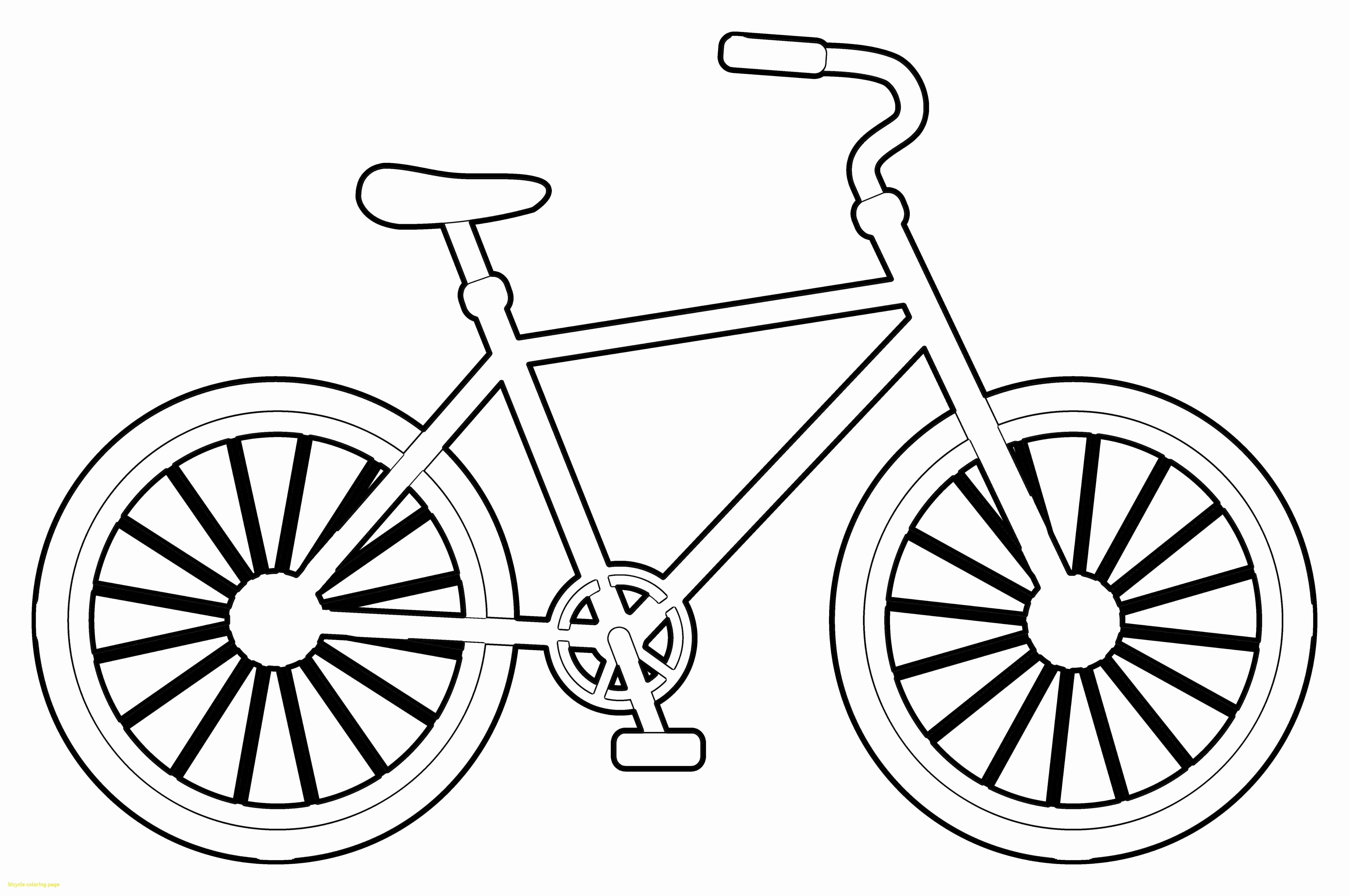 6659x4424 Bike Coloring Pages Printable Image Beautiful Olegratiy