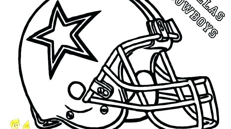 770x430 Bike Helmet Coloring Page Dirt Bike Helmet Coloring Page Sketch
