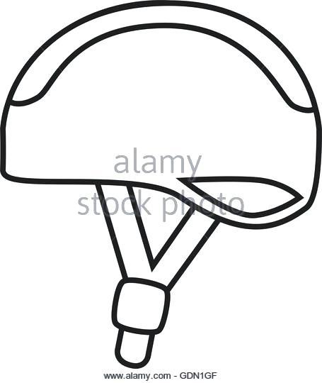 455x540 Bike Helmet Coloring Page Inspiration Bike Helmet Coloring Page