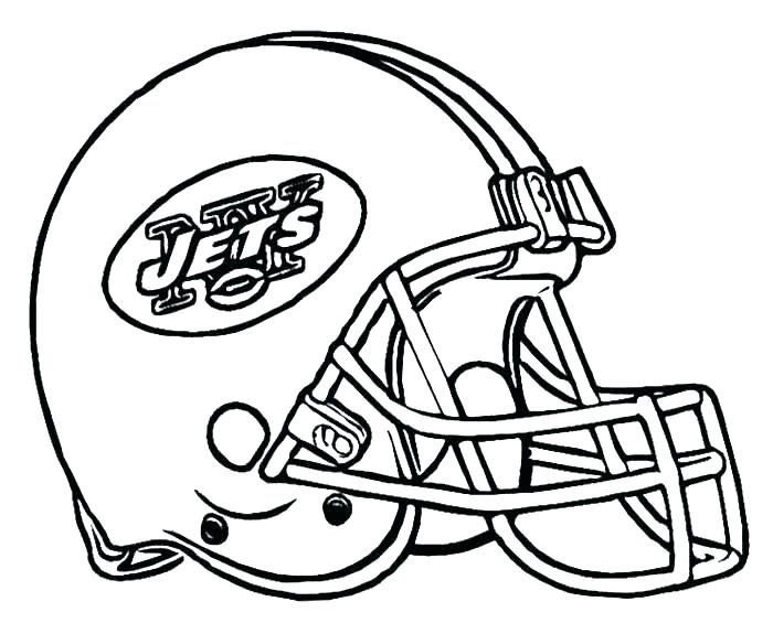 700x565 Nfl Football Coloring Pages Football Coloring Pages Online Bike