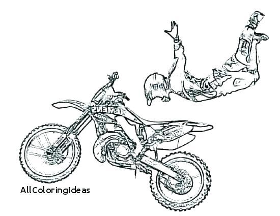 550x425 Bike Coloring Page Ing Ing Ing Ing Ing Bike Riding Coloring Pages