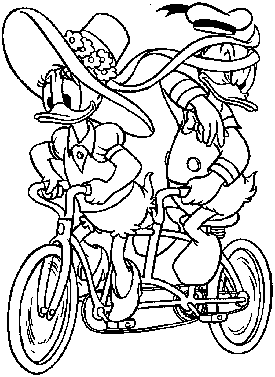 900x1234 Unique Bicycles Coloring Pages Design Printable Coloring Sheet