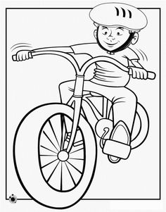 236x301 Motorcycle Coloring Pages Sport Coloring