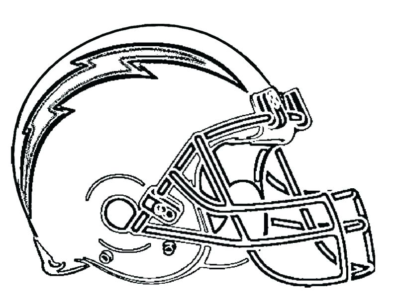 800x620 Buffalo Bills Coloring Pages Or Buffalo Bills Coloring Pages