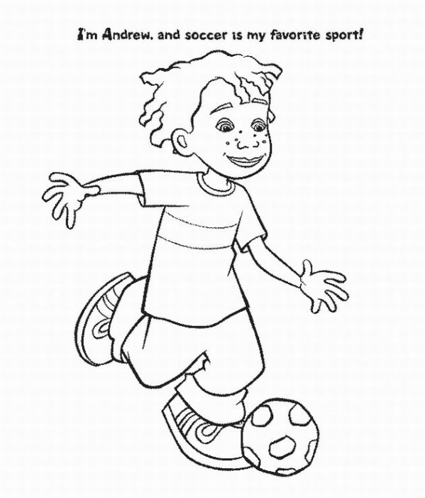 599x701 Little Bill Coloring Pages Little Bill Coloring Page Coloring Home