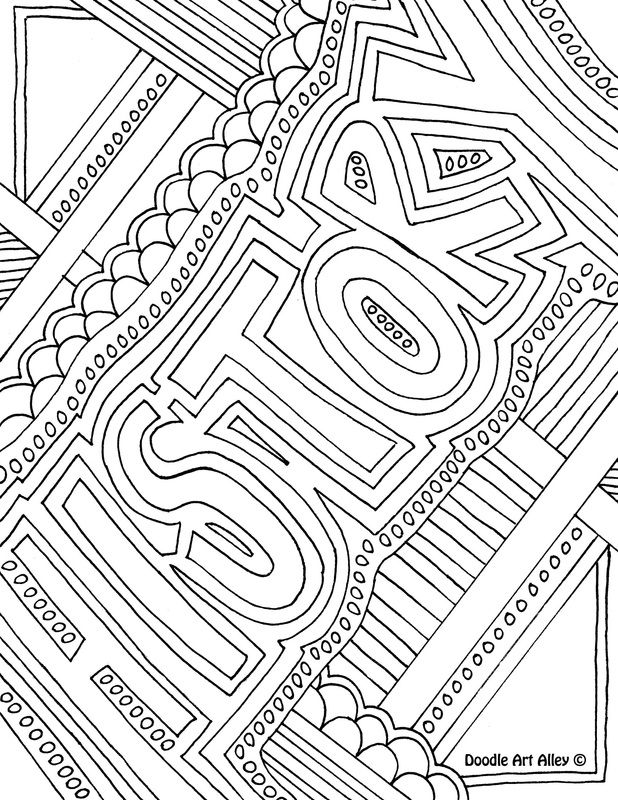 618x800 Enjoy Some School Subject Coloring Pages These Are Great To Use