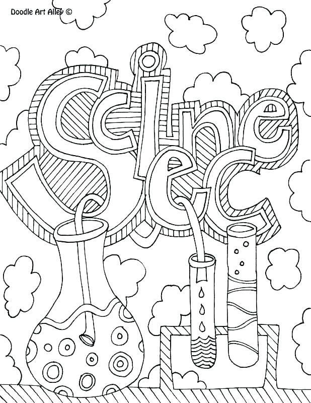 618x800 Human Cell Coloring Page Biology Coloring Pages Image Result
