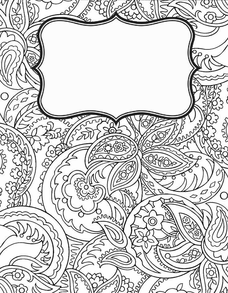 736x944 Portadas Adult Coloring