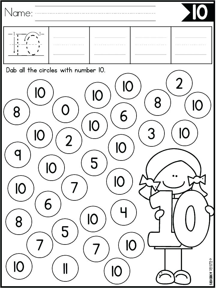 Bingo Coloring Pages At Getdrawings Com Free For Personal Use