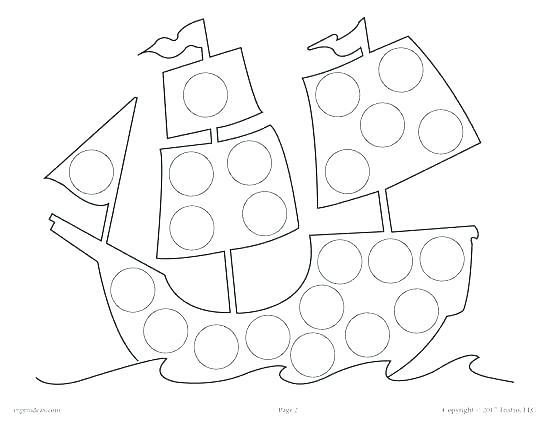 550x425 Bingo Dauber Coloring Pages Lovely Bingo Dauber Coloring Pages