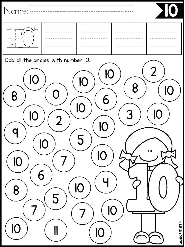 720x960 Spring Bingo Coloring Page Bingo Dauber Coloring Page Free