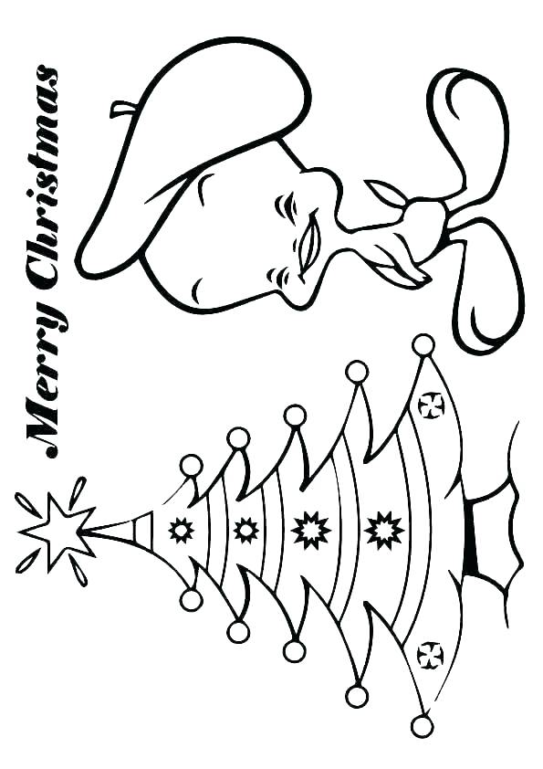595x842 Coloring Page Birds Colouring Page Of Bird Cage