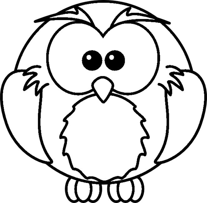 662x648 Coloring Pages Cartoons