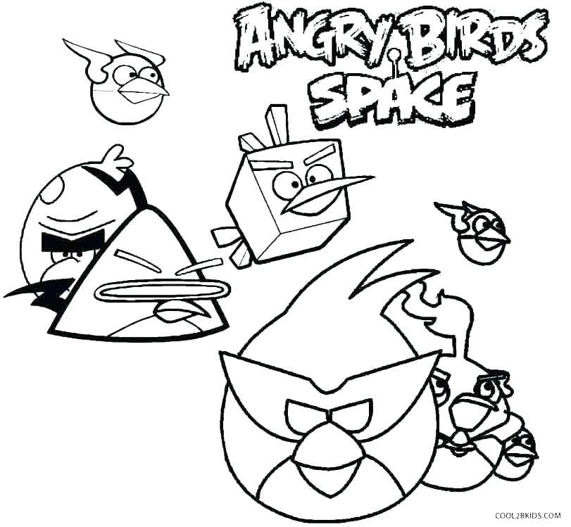 811x749 Angry Birds Coloring Pages Free Coloring Pages Of Birds Bird