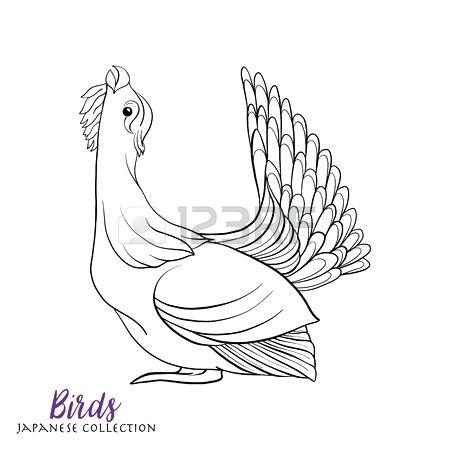 450x450 Bird Outline Tattoo Wrist Birds Of Paradise Flower Outline Birds