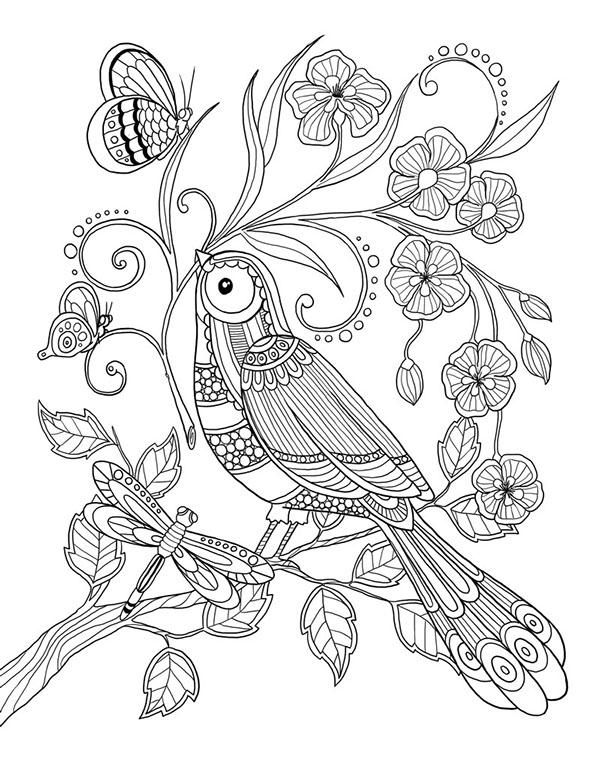 600x776 Wings Pour Me Donner Des Ailes Little Sketches