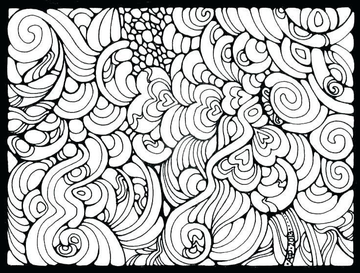 736x558 Birdhouse Coloring Page Coloring Page Bird Free Coloring Pages