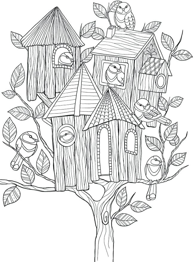 650x878 Tree Coloring Book Coloring Page Book Tree Med Frozen Dollar Tree