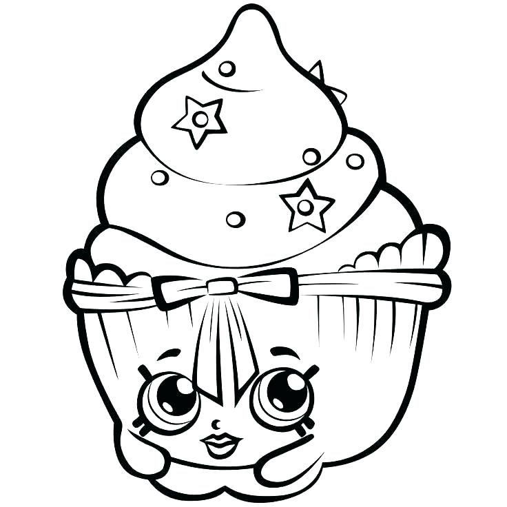 736x736 Birthday Cake Coloring Page With No Candles Birthday Candle