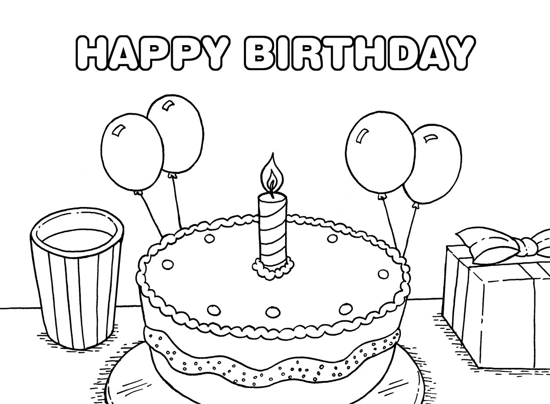 1096x806 Greeting Card Happy Birthday Greeting Cards For Girlfriend Happy