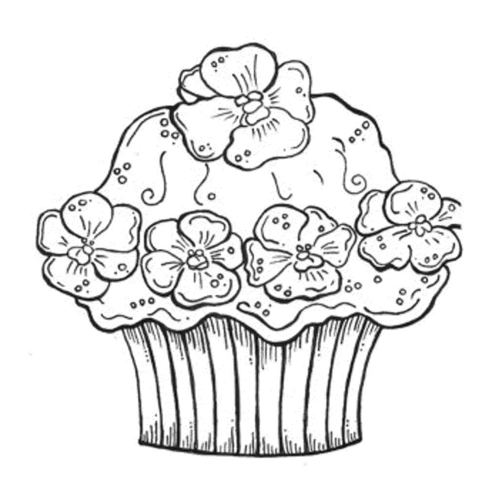 1024x1024 Birthday Coloring Pages For Adults Best Happy Birthday Wishes