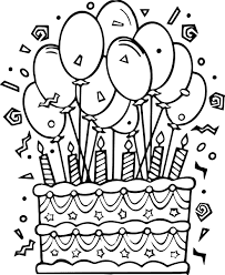 203x248 Free Kids Coloring Pages, Coloring Books, Coloring Sheets Happy