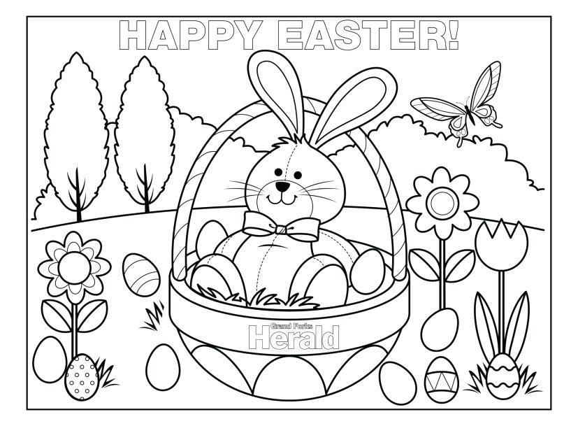 827x609 Happy Coloring Pages Download Coloring Pages Happy Birthday