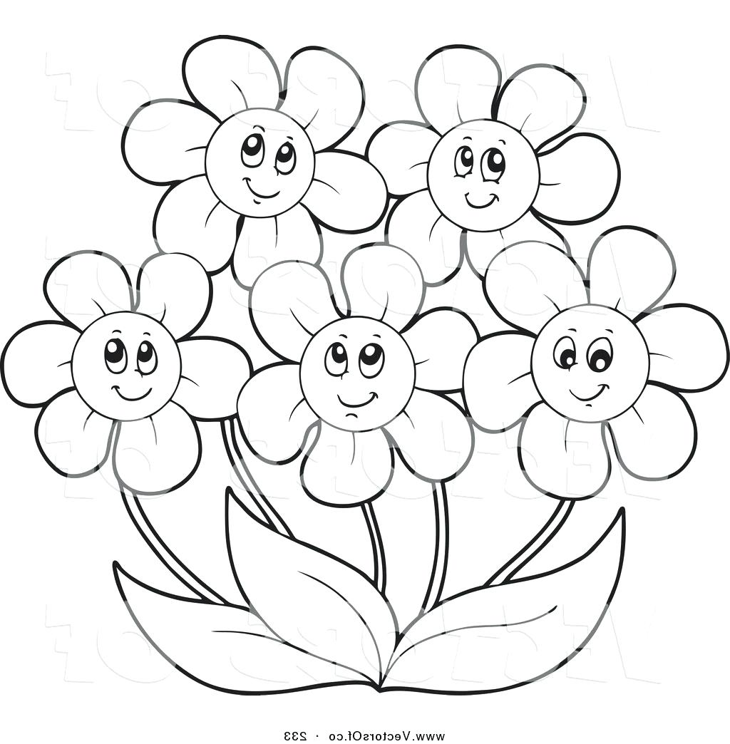 1024x1044 Coloring Pages Happy Birthday Coloring Page Best Pages