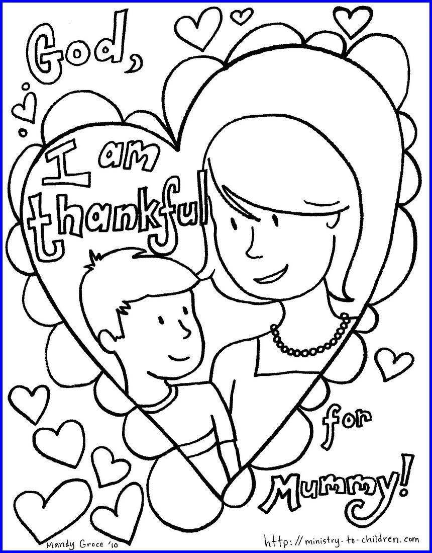 860x1099 Incredible Best About Happy Birthday Coloring Pages Of Printable
