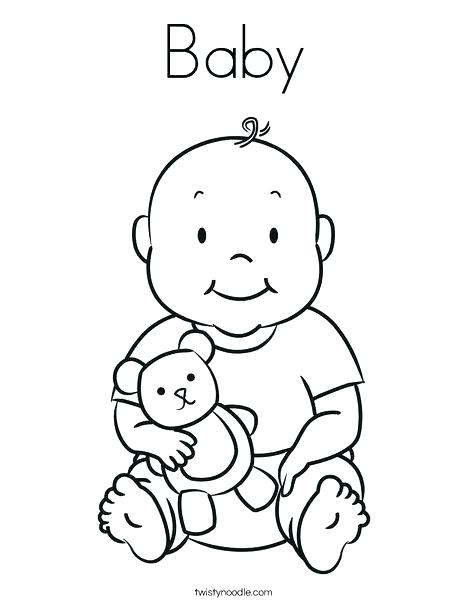 468x605 American Girl Doll Coloring Pages Doll Coloring Pages Baby Doll