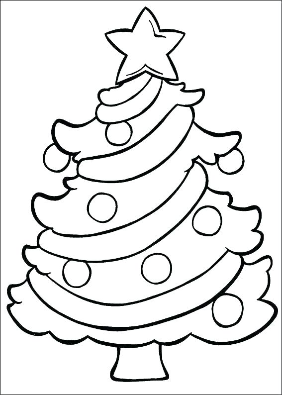 567x794 Easy Coloring Pages Easy Coloring Pages Disney Christmas Coloring