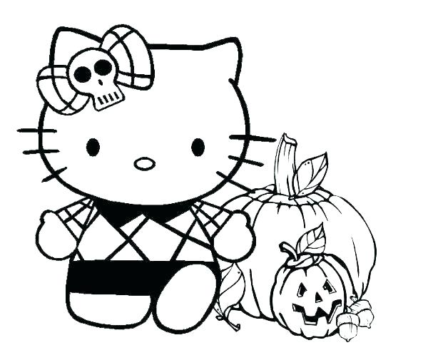 600x505 Monster High Black And White Coloring Pages Black And White