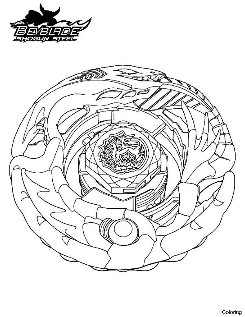 791x1024 Beyblade Coloring Pages With Wallpapers Background Beyblade