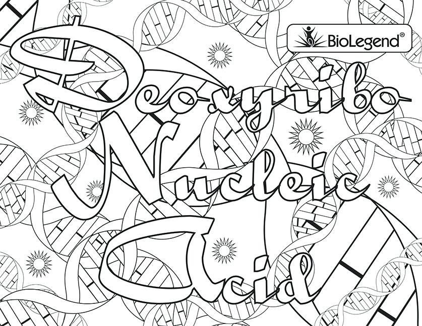 837x647 Black Coloring Books Download A Color On The Web Black Background