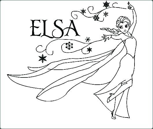 529x448 Free Frozen Coloring Pages To Print Barbie Coloring Pages For Free