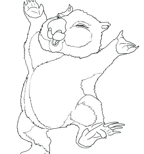 467x500 Coloring Page Coloring Pages Day Colouring Coloring Pages Black