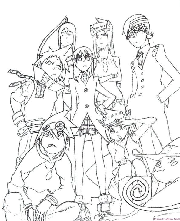 594x730 Black Butler Coloring Pages Anime Coloring Pages Unique Best Black