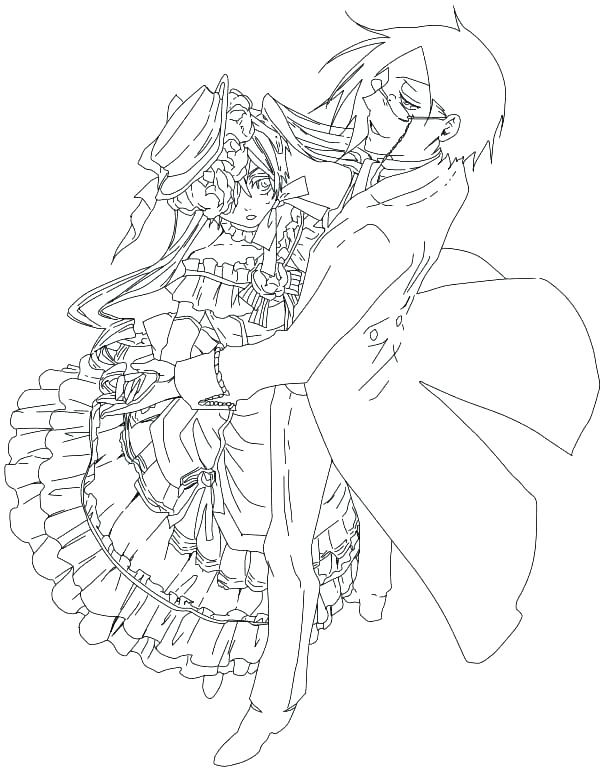 602x770 Sebastian Coloring Pages Coloring Pages Castle Countries Cultures